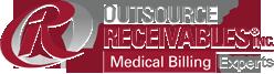 Outsource Receivables, Inc.