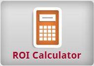 ROI Calc2.