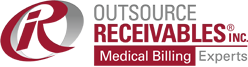Outsource Receivables, Inc. Medical Billing Experts based in Minneapolis, MN