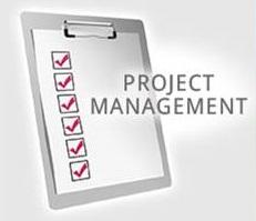 Project Management Art