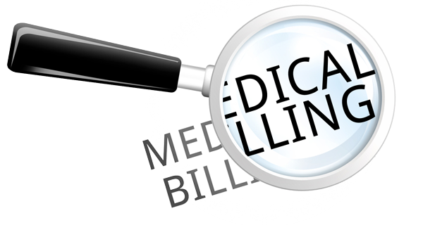 Chemical Dependency Clinic Medical Billing Solutions in MN or IL
