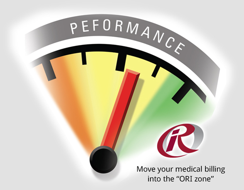 Medical Billing Free Assessments from Outsource Receivables, Inc.