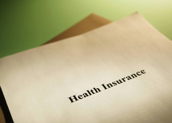 What is your Clinic Strategy for High Deductible Health Plans