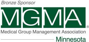MMGMA_Sponsor_Bronze