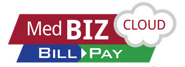 MedBizCloud Bill Pay