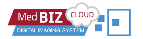 MedBizCloud Digital Imaging System