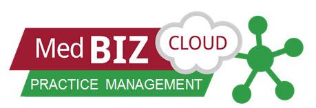 MedBizCloud Practice Management