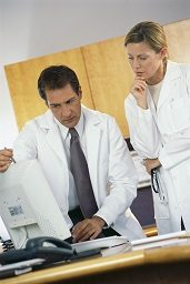 Minneapolis and Chicago Medical Billing Solutions