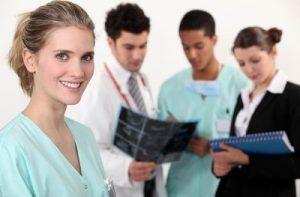 Medical Billing Services Chicago