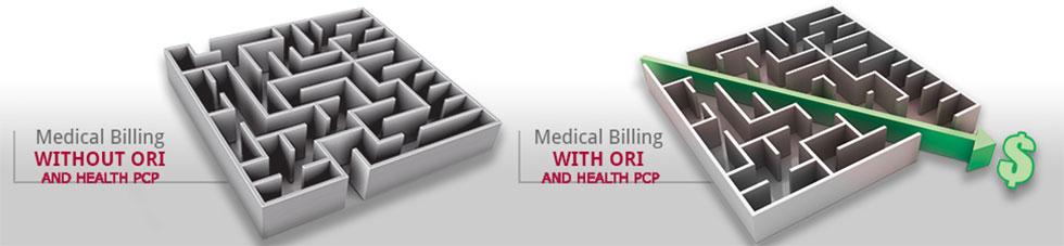 Health PCP Chicago, Joins Outsource Receivables, Inc.