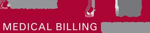 Medical Billing Chicago IL