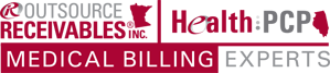 ORI & HealthPCP Medical Billing Experts