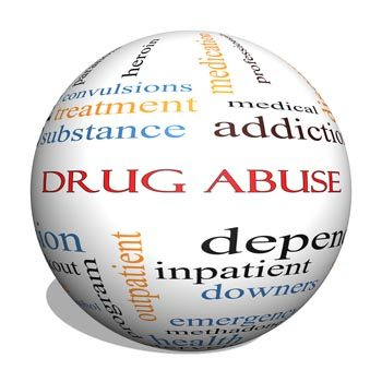 Addiction Recovery Clinics Medical Billing