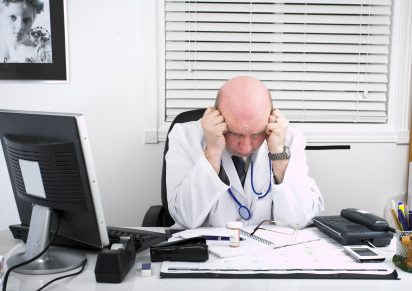 How Do I know if My Practice Needs Help with Medical Billing?