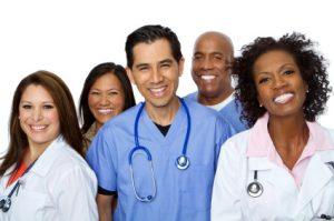 MD Billing Services | Minneapolis, MN & Chicago, IL