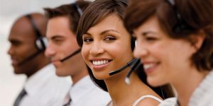 Effective Healthcare Billing Services in Minnapolis and Chicago