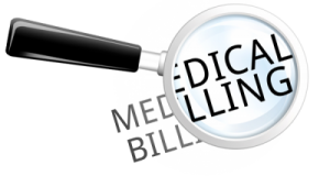 Medical Billing ServiceMinneapolis and Chicago