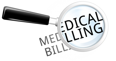 Expert Medical Billing Services from Local Minneapolis-Based Company