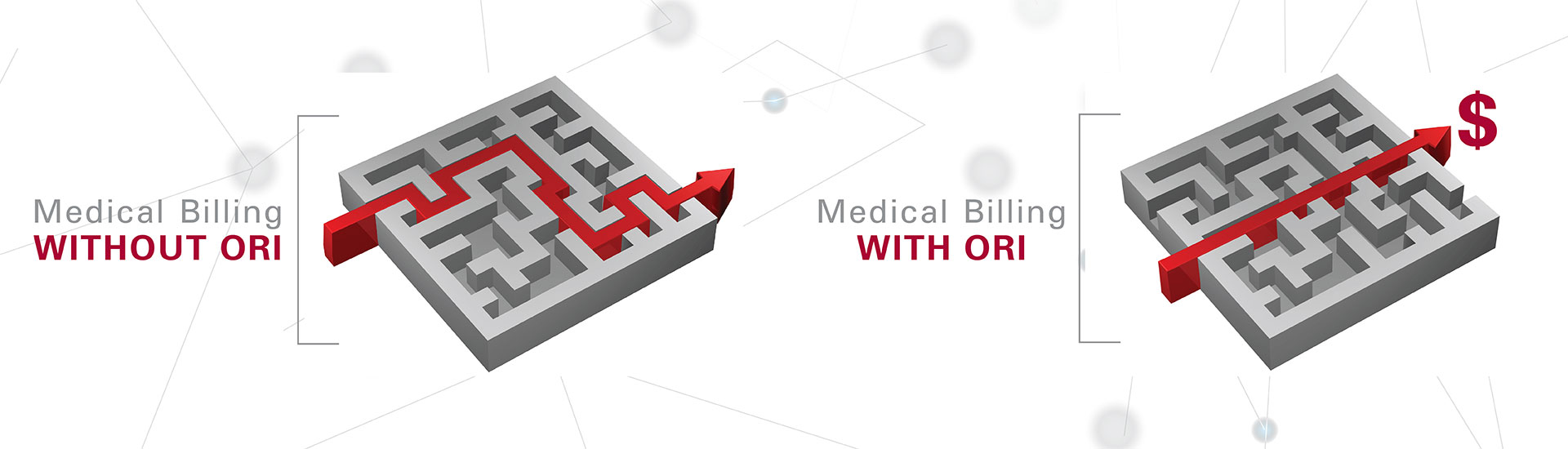Why Choose Outsourcing For Your Medical Billing Needs?