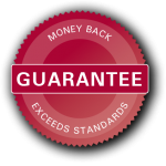Best Outsource Billing Company For The Healthcare Industry | ORI Money Back Guarantee