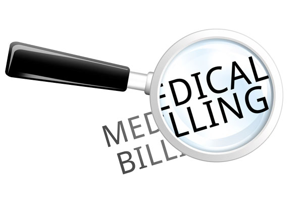 Medical Billing Outsourcing FAQs