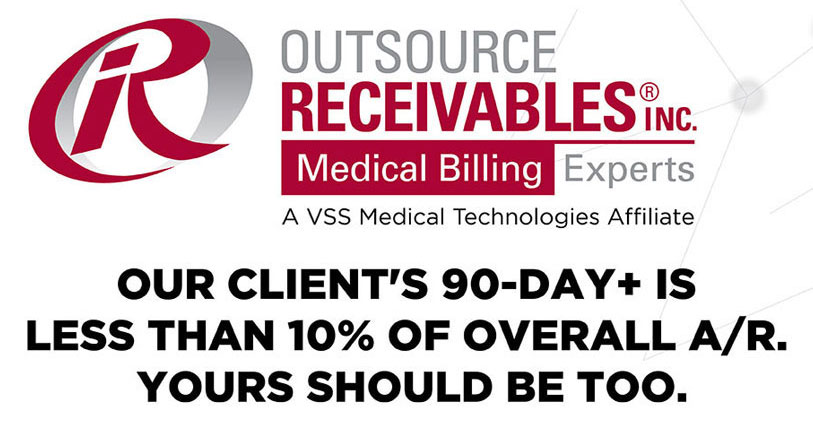 Accounts/Receivable Greater than 90 Days is a Key Benchmark