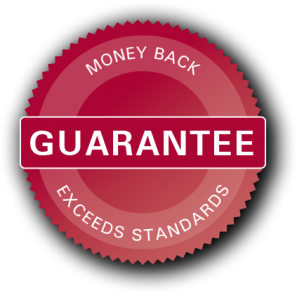 Medical Billing Company Offering a Money Back Guarantee