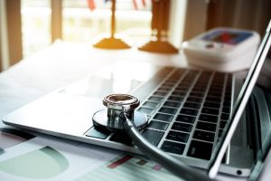 Updating Your Fee Schedules. It's Important to the Health of Your Clinic