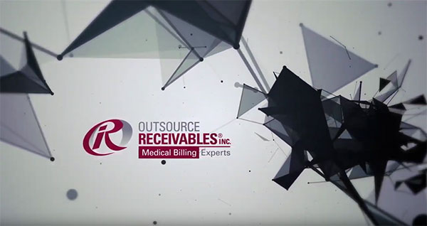 Outsource Receivables Video Blog Series
