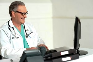 Growing Clinics Need to Outsource