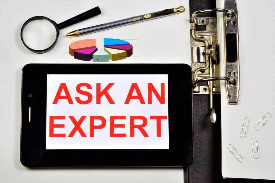 medical billng experts