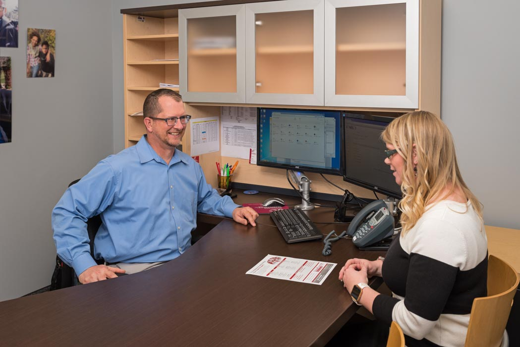 Outsource Receivables Medical Billing Team Approach